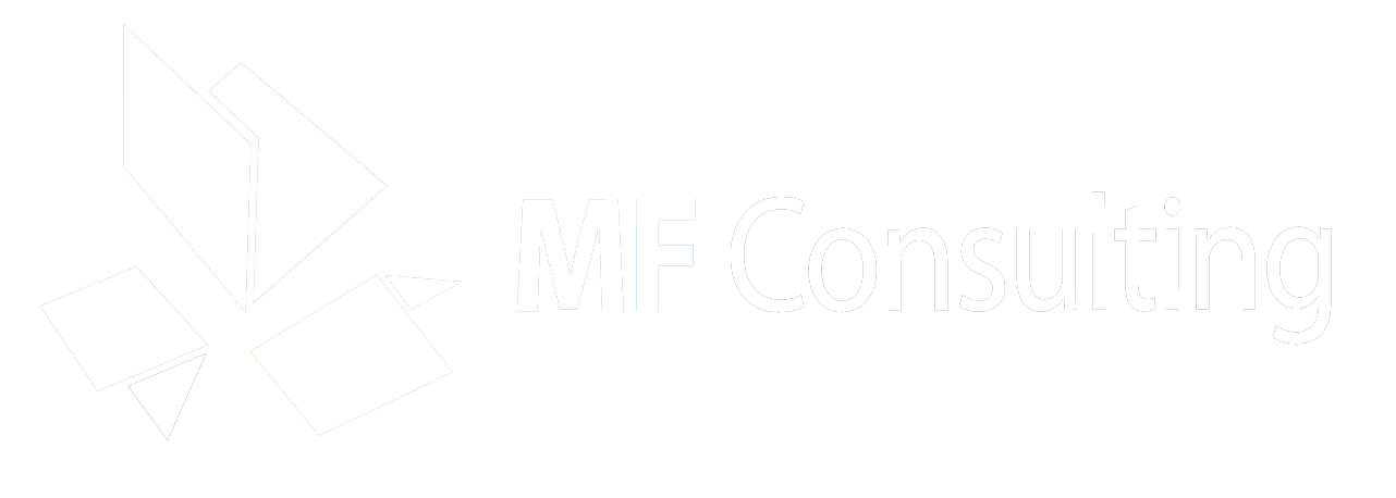 Michael Fleury - MF Consulting